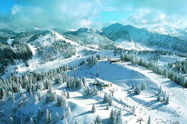 alpendorf_winter_skifahren_gernkogel-gross