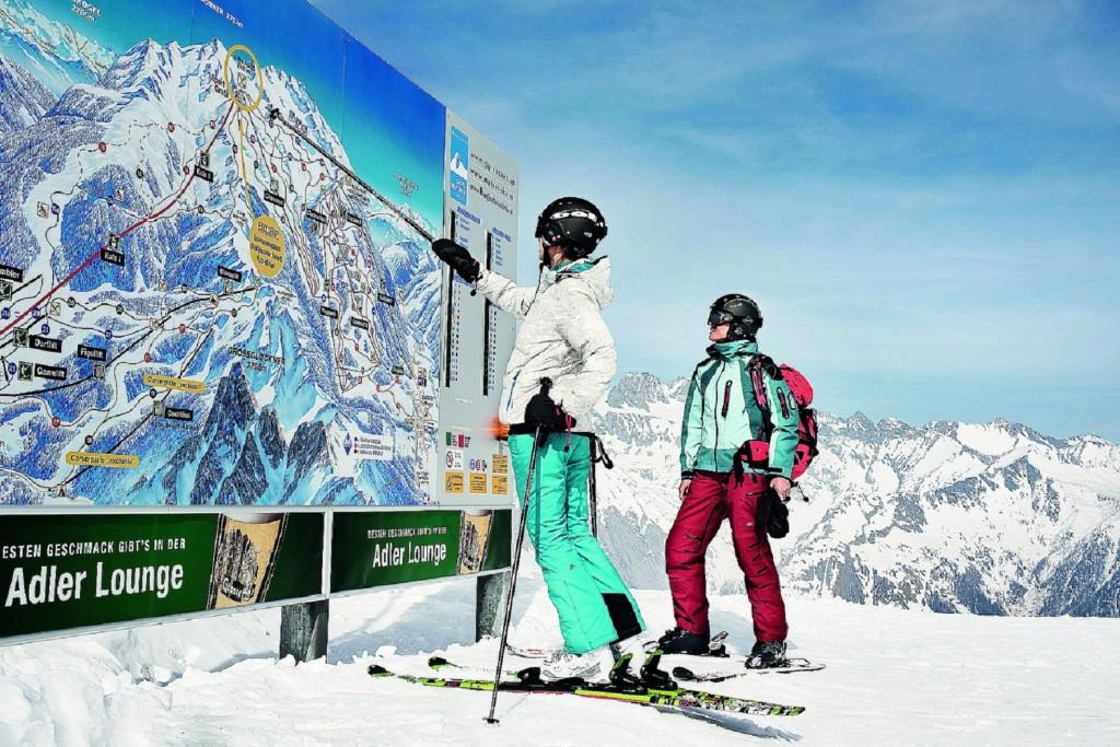grossglockner_resort_kals-matrei_-_pistenplan_gradonna_mountain_resort
