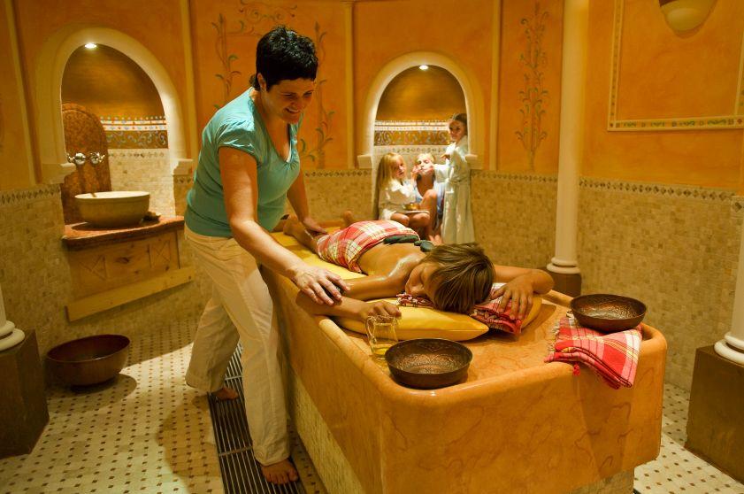 kinder-massage_kinderhotel_post