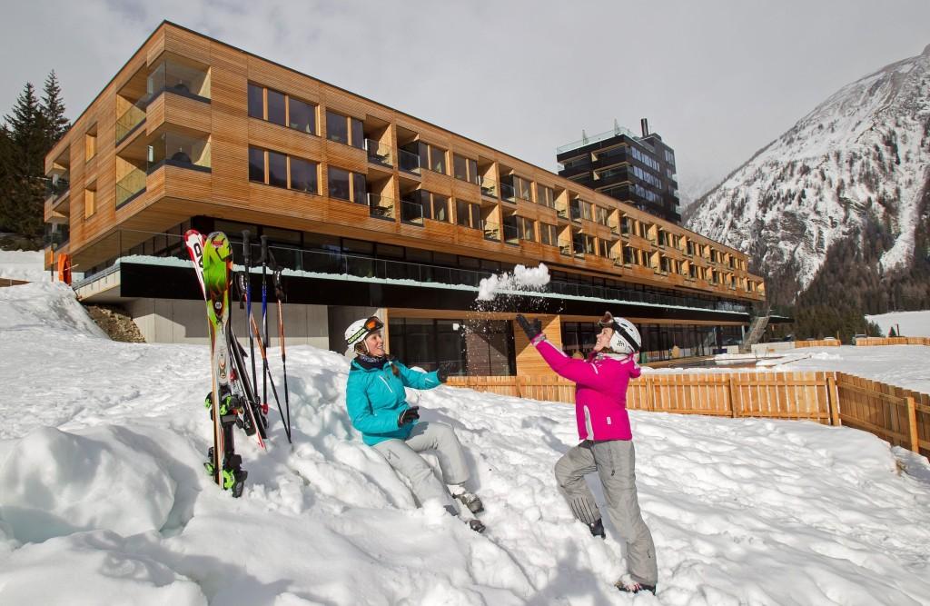schneespass_gradonna_mountain_resort