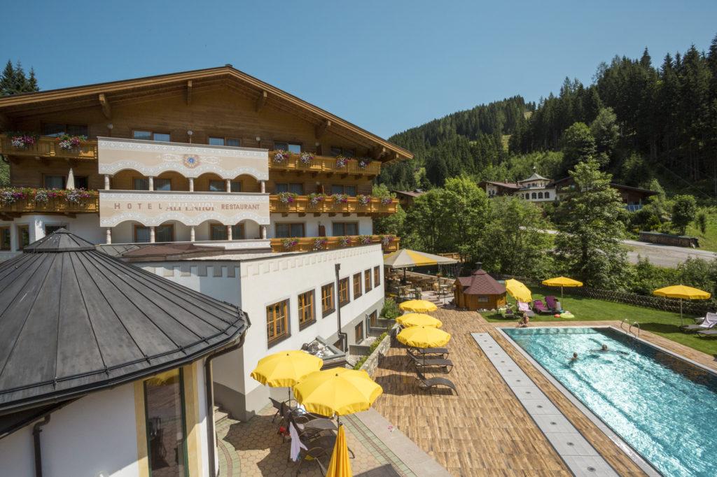Alpenhof_Freibad2015_21