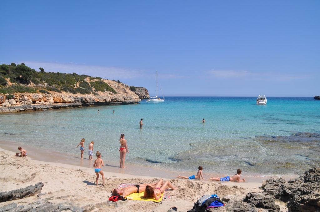 Mallorca (27)