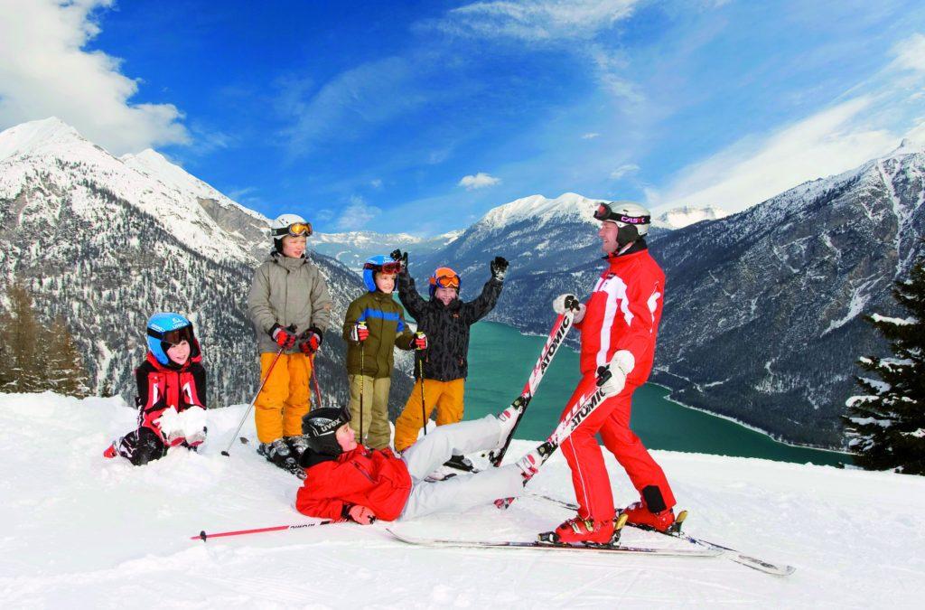 skifahren_am_achensee_kinderhotel_buchau