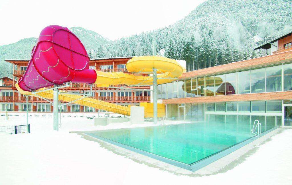 wasserwelt_wasserleben_im_winter_kinderhotel_buchau