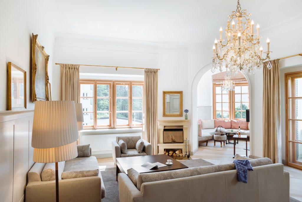 Castle_Suite_Wohnraum_klein_c__Richard_Schabetsberger