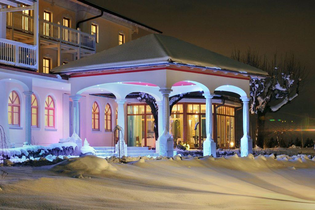 hotel_am_abend_gut_edermann